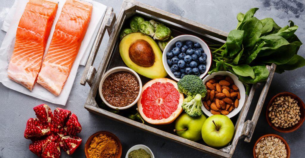 healthy-eating-crossfit-body-puerto-vallarta-1024x532