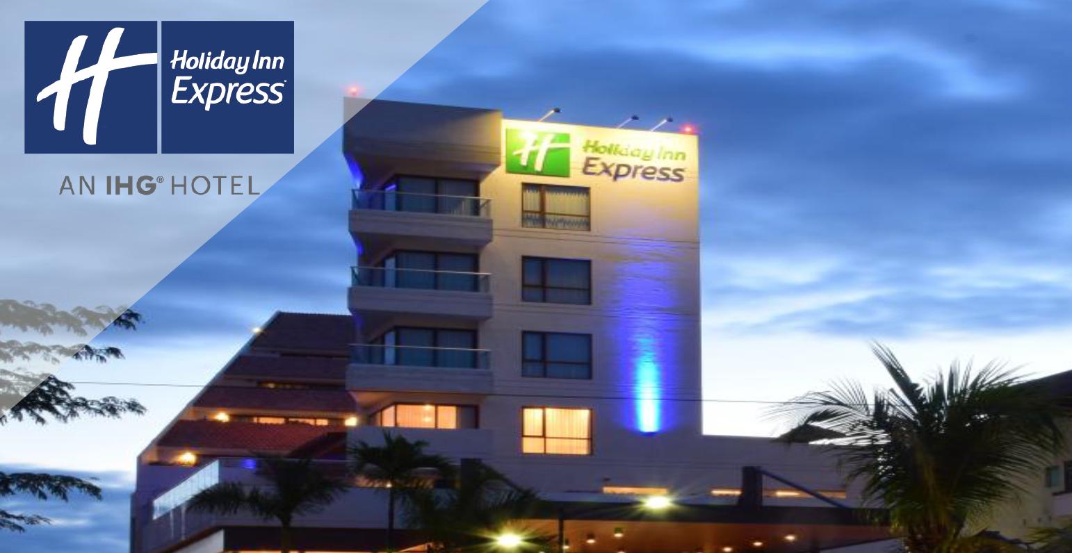 level one hotel accomodations puerto vallarta 1