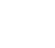 crossfit level 1 training in puerto vallarta mexico white | bahia crossfit