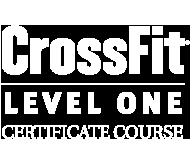 crossfit level 1 training in puerto vallarta mexico white | bahia crossfit